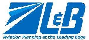 lb-logo-tag-line